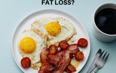 Breakfast or Intermittent Fasting?